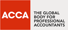 acca-logo-professional-accountancy-course